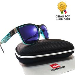 2020 Quiksilver Outdoor Surfing Sunglasses Fishing Unisex  V
