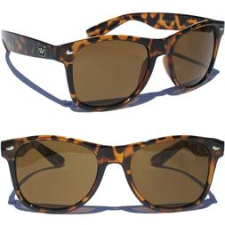 TRIPLE CROWN CLASSIC SUNGLASSES Sunnies Retro Hipster Cool T