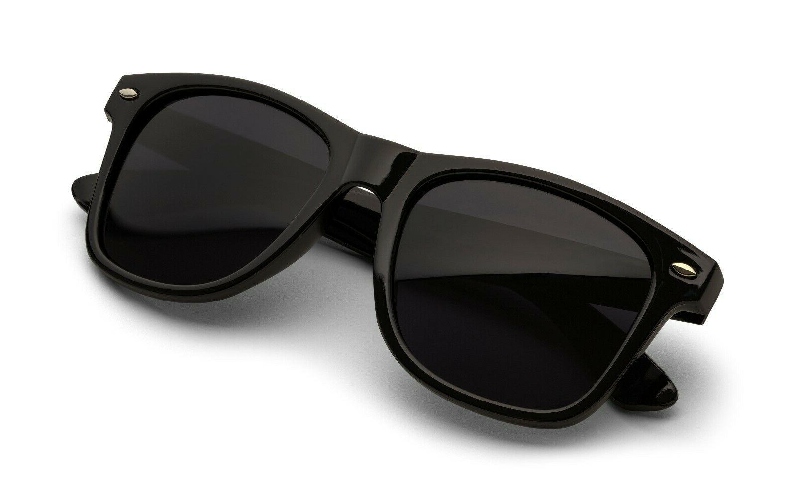 MENS GLASSES STYLE ALL