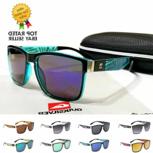 sunglasses outdoor sports surfing fishing vintage shades